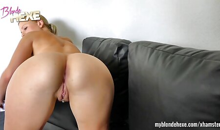 Marushka Detmers-Kalóz apa lanya sex videok